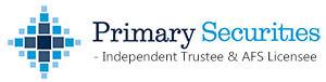 Primary-Securities