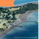 Corinella, VIC – 8.01% p.a. Land Purchase